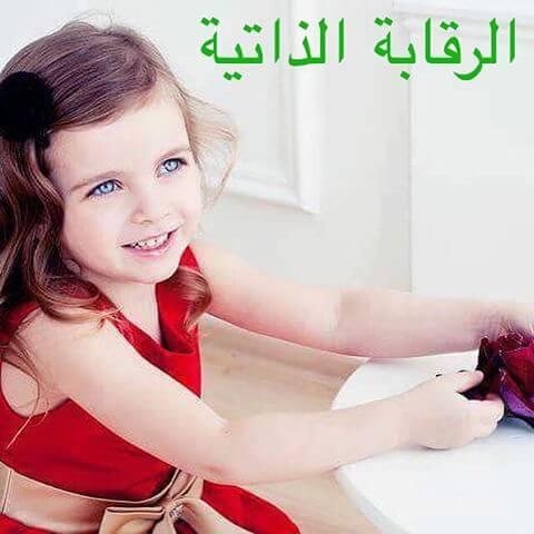 11377807_409890829196004_678044860_n (1)