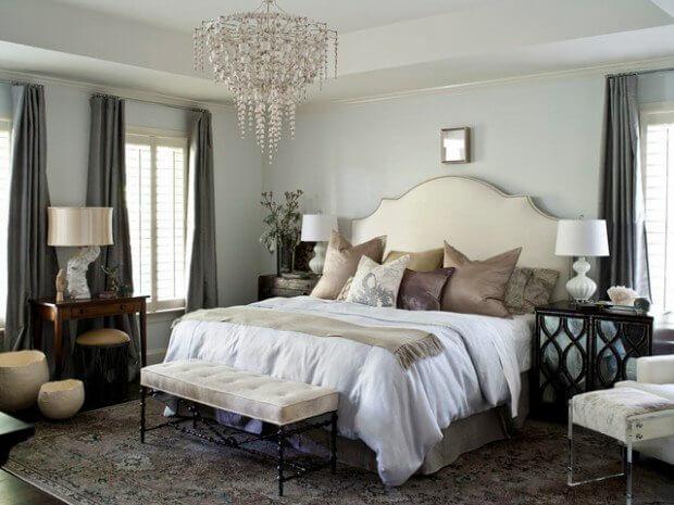 21-Elegant-and-Modern-Master-Bedroom-Design-Ideas-20-620×465 (1)