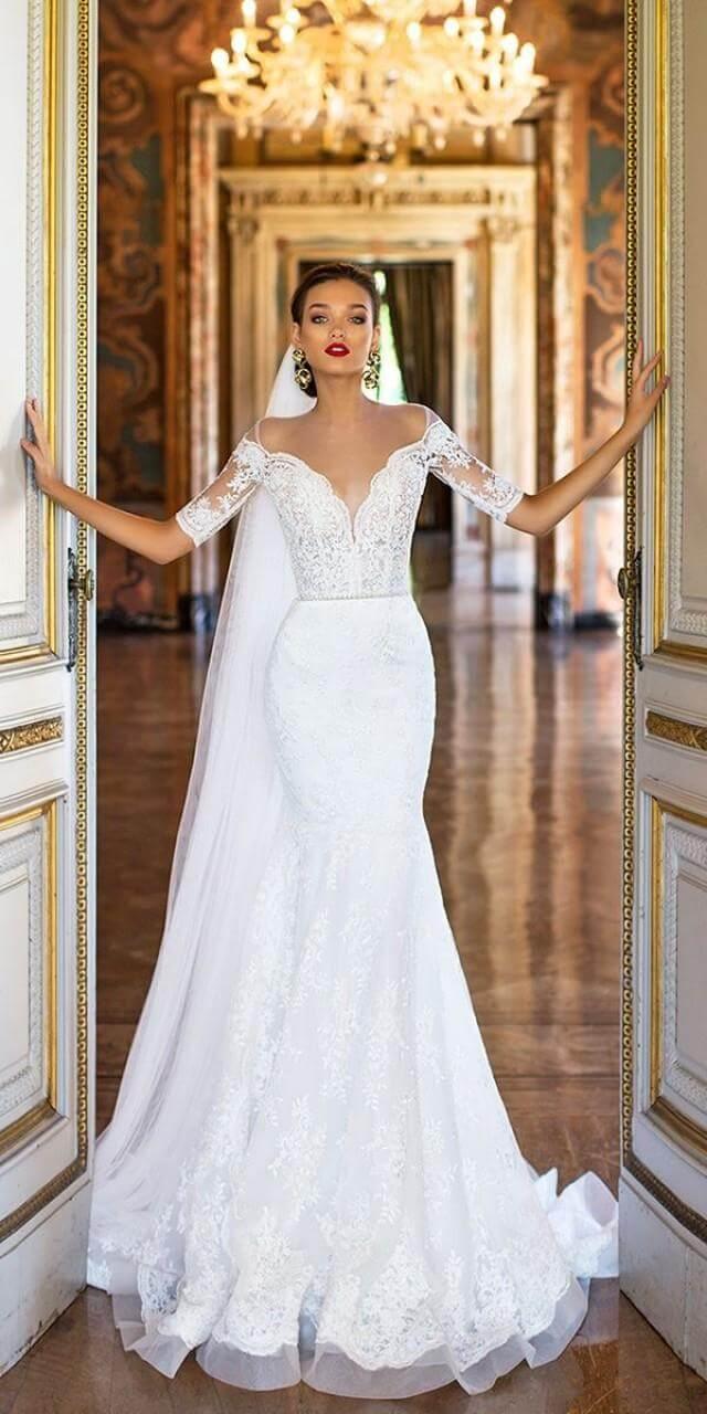 24-milla-nova-wedding-dresses-2017 (1)
