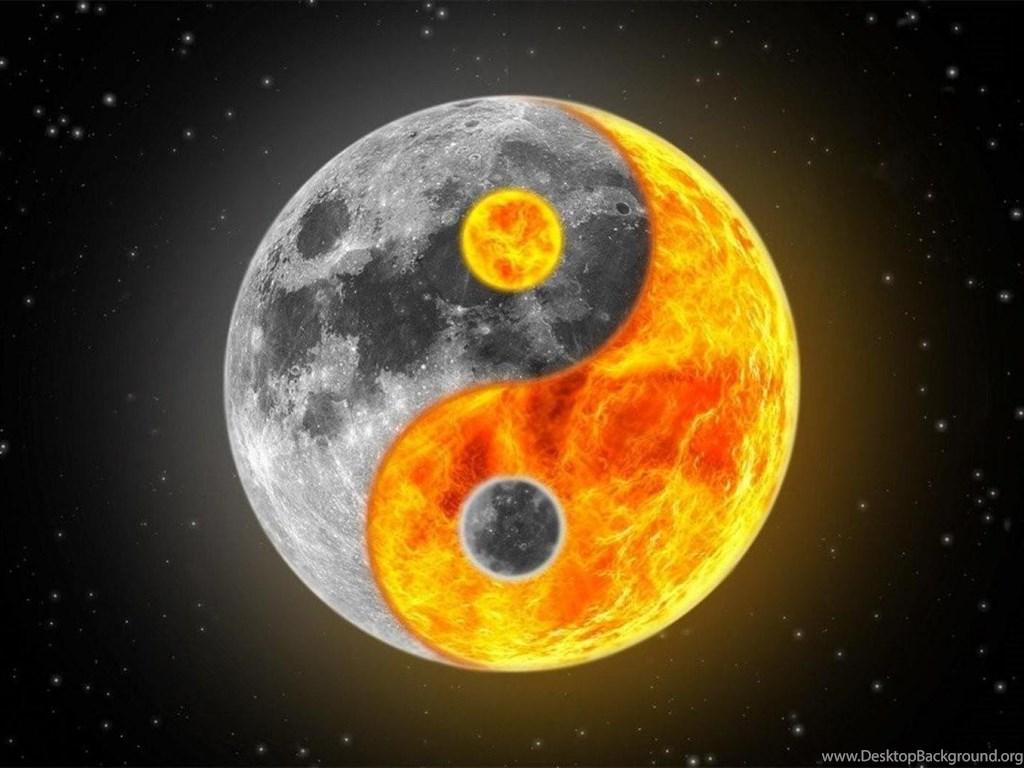 284252_sun-moon-ying-yang-wallpaper_1680x1050_h