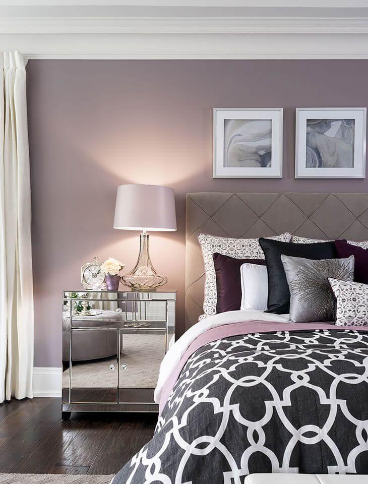 33023403ce70e6f0442f73410703f7a1–bedroom-interior-design-bedroom-interiors (1)