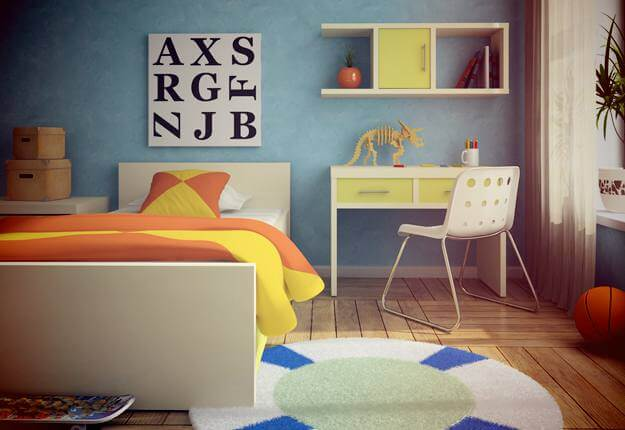 625x430xkids-room-ideas-625×430.jpg.pagespeed.ic.nOnapB4uyg (1)