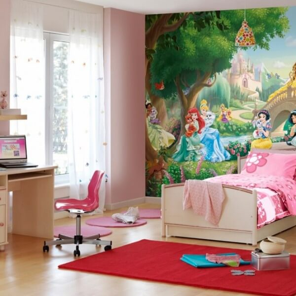 8-478-Princess-Palace-Pets-Room-Set-600×600 (1)