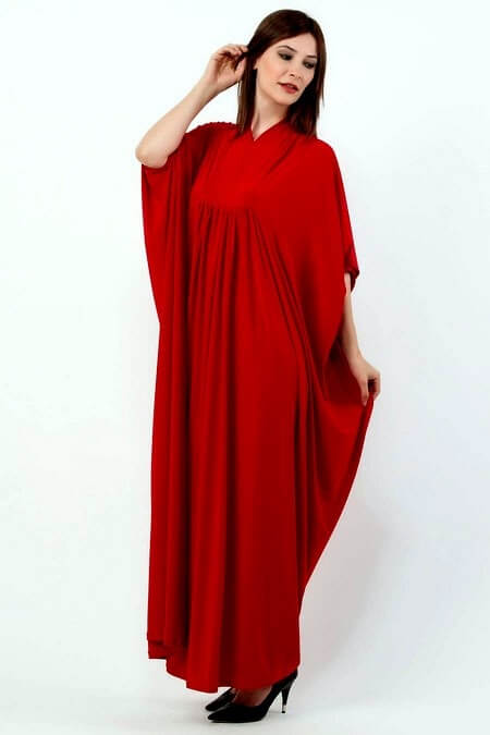 Abaya Fashion-2014-She9.blogspot.com 4 (1)