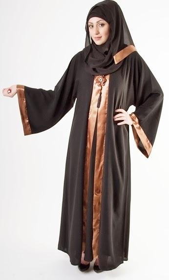 Al-Karam+Qadri+Abaya+Designs- 4 www.Clothing9.blogspot.com (1)