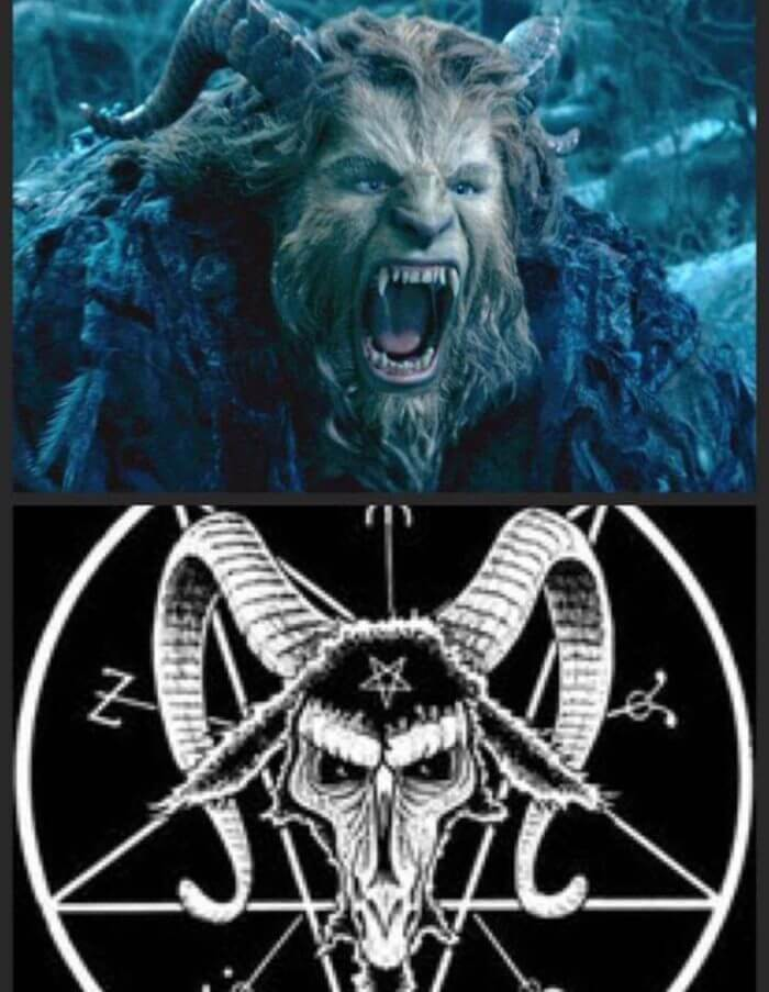 Beauty-And-The-Beast-Baphomet-Facebook-700×903 (1)