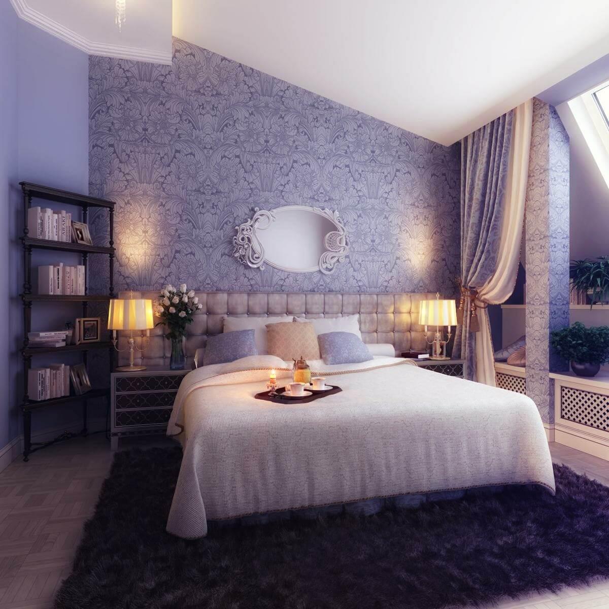 Blue-cream-bedroom-decor (1)