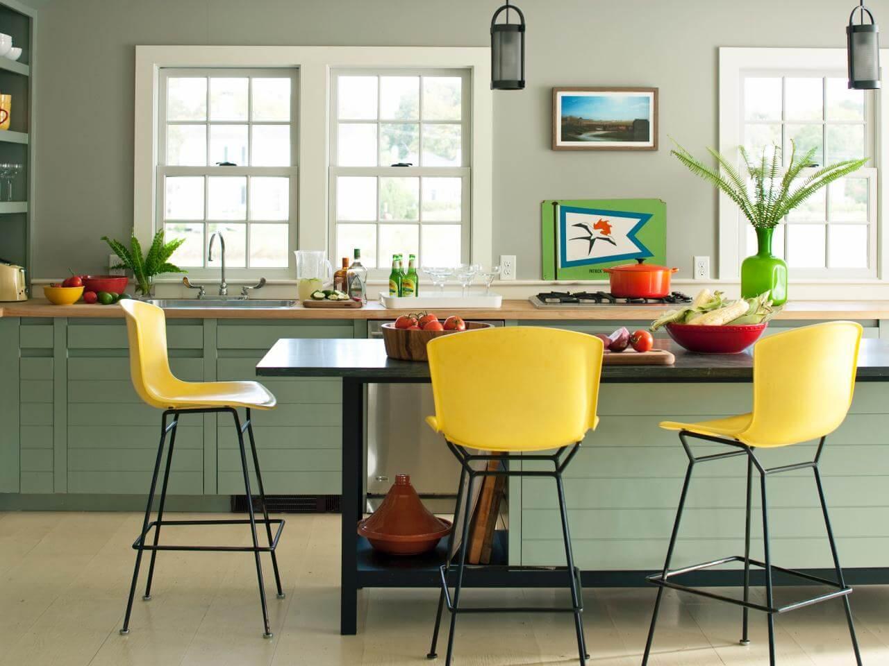 Briliant-blue-kitchen-colors-Q1hS2 (1)