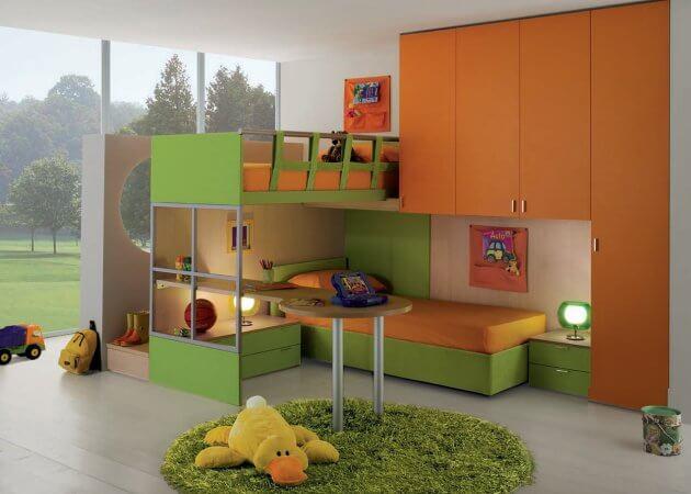 Childrens-Bedroom (1)