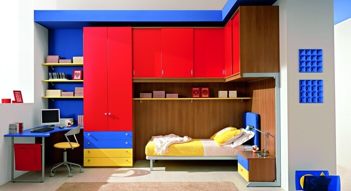 Cool-Boys-Bedroom-Ideas-by-ZG-Group-25 (1)