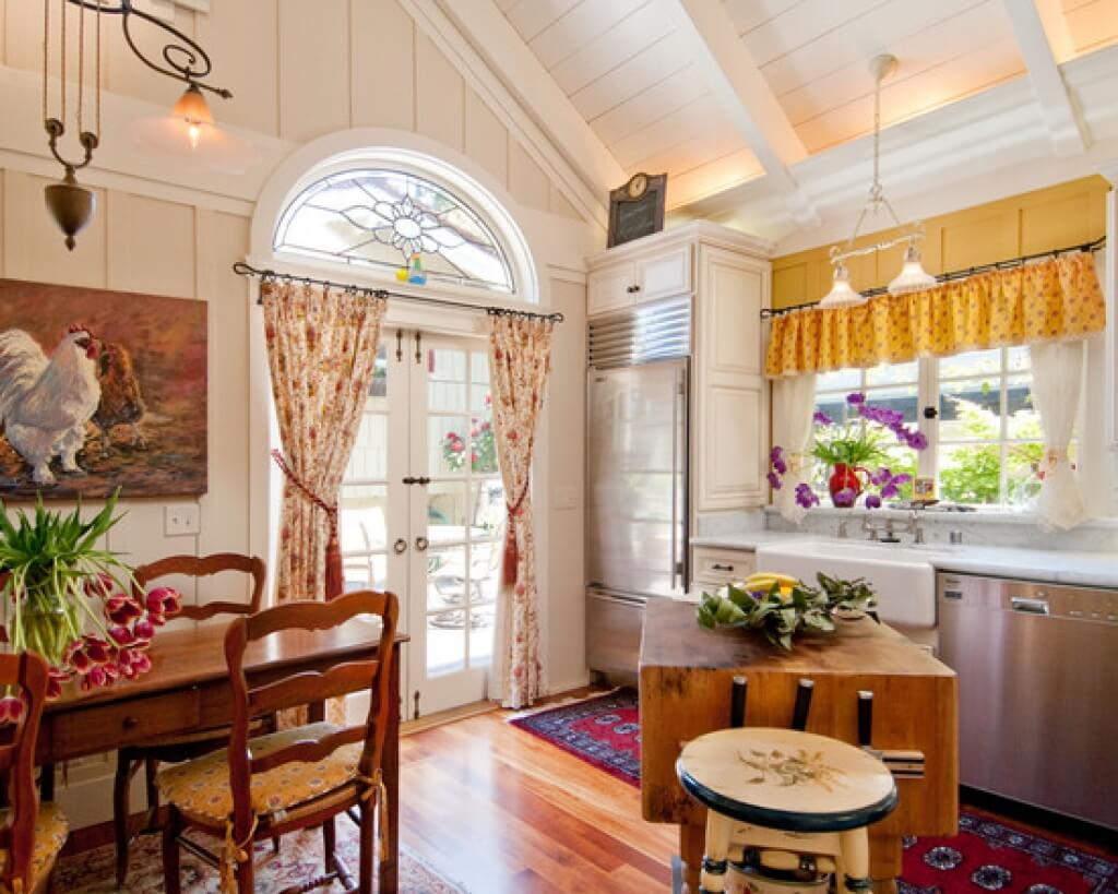 Country-Style-Kitchen-Decorating-Ideas (1)