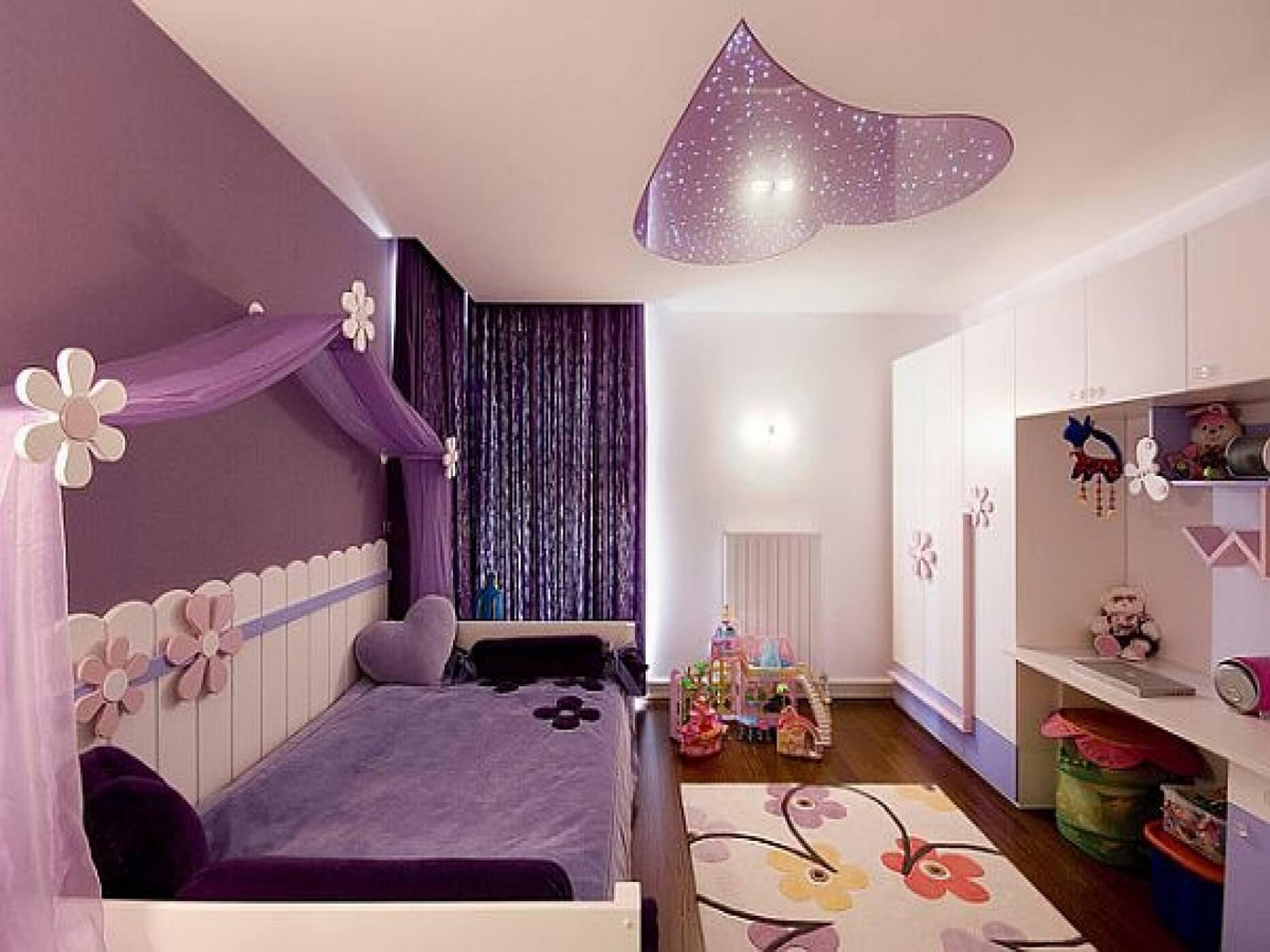 DIY-Bedroom-Decorating-Ideas (1)