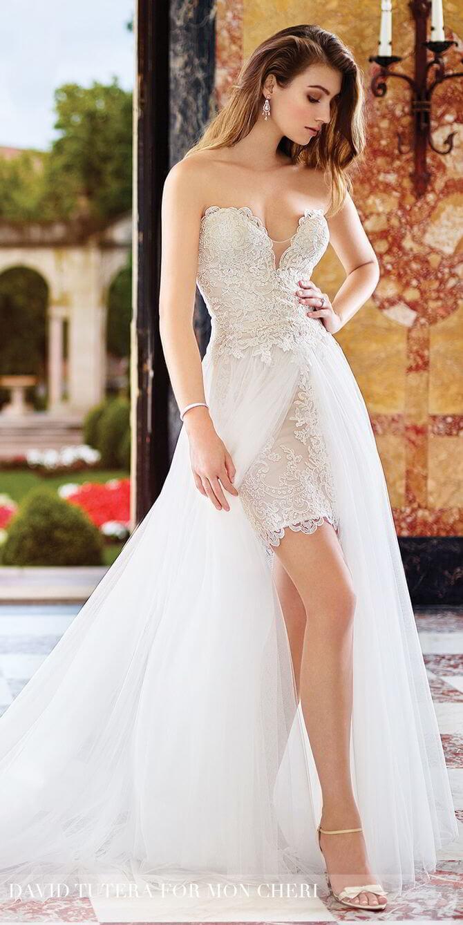 David-Tutera-by-Mon-Cheri-Spring-2017-Two-piece-wedding-dress-28 (1)