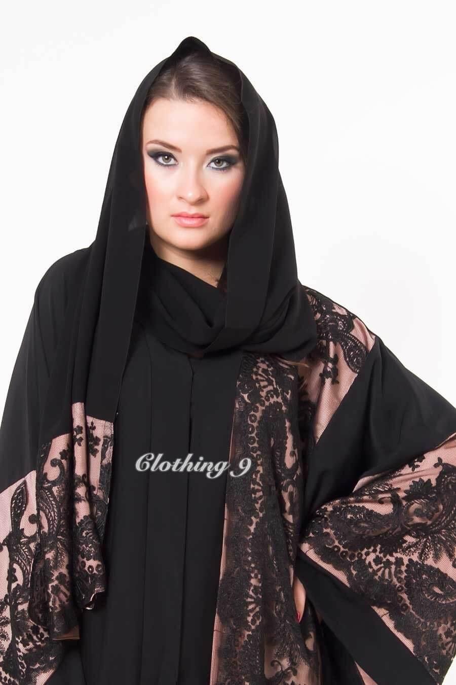 Dubai Abaya (3) (1)
