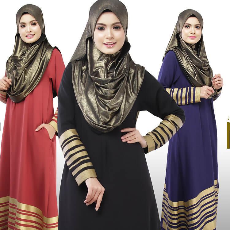 Elegant-Lady-Turkish-Arabic-Clothes-For-Muslim (1)
