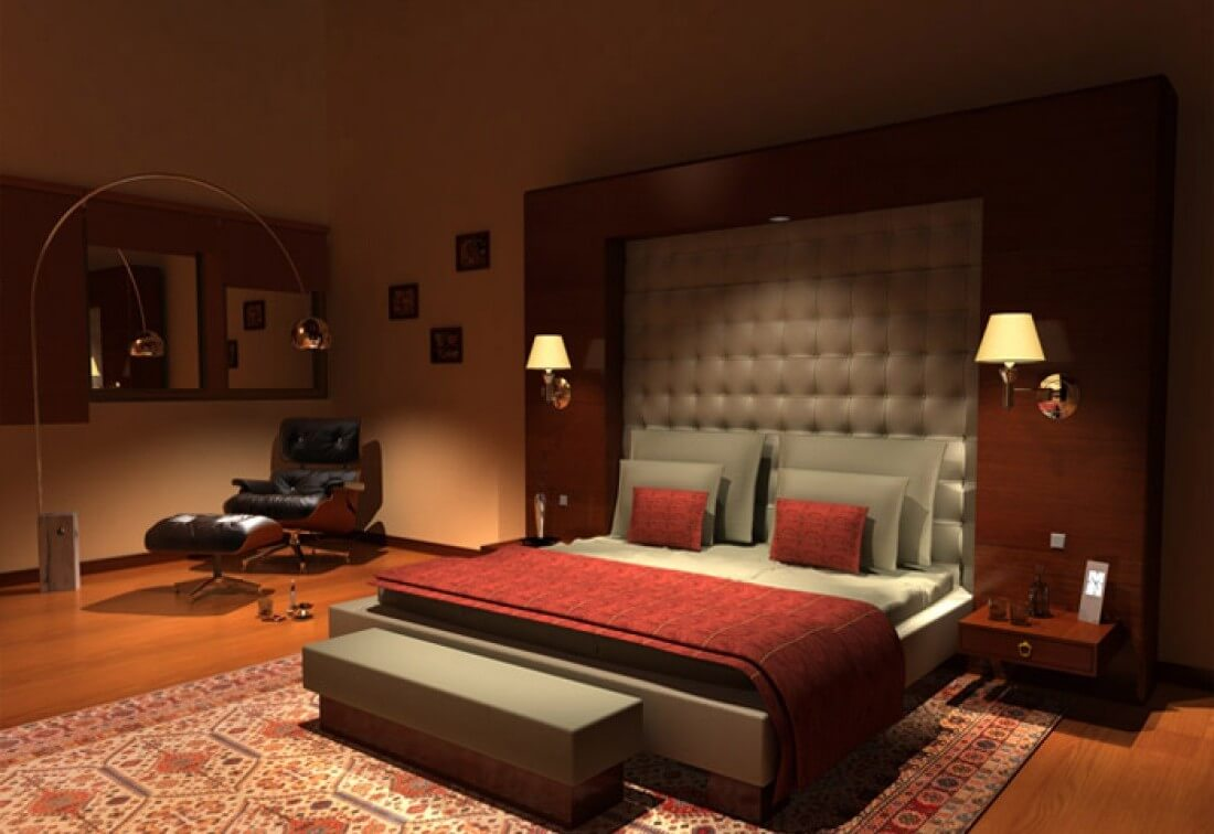 Excellent-Master-Bedroom-Designs-About-Master-Bedroom-Ideas (1)