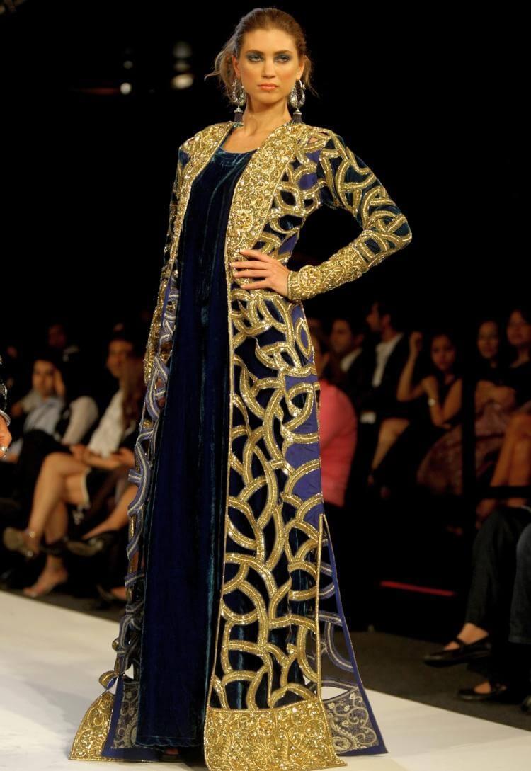 Fashion-Dresses-Dubai-in-Clothing-Brand-Reviews-3 (1)