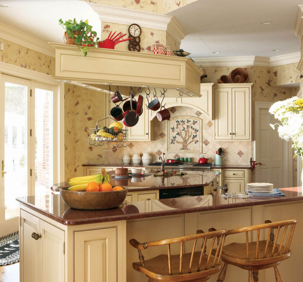 French-Country-Kitchen-Accessories-Trends-Also-Modern-New-Decor-Picture-Amazing-Ideas-For-1024×954 (1)