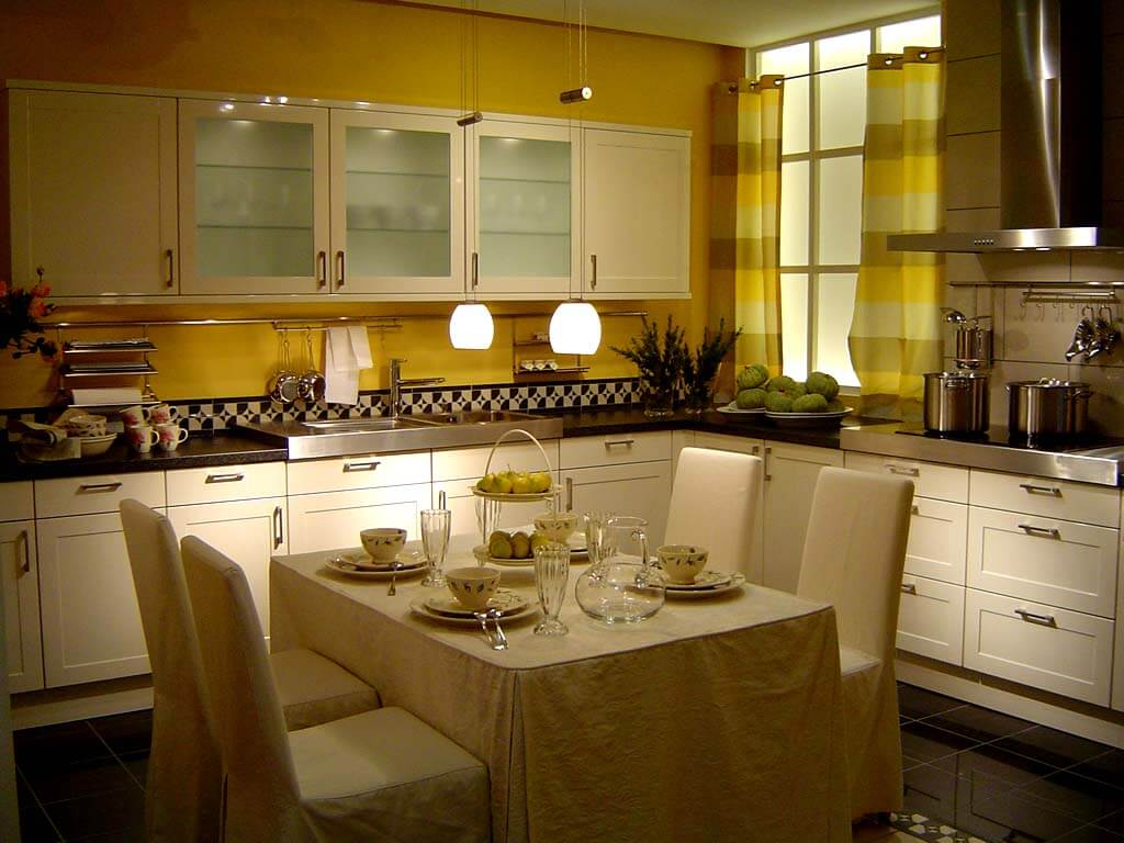 Home-Decorating-Ideas-Kitchen-Dining (1)
