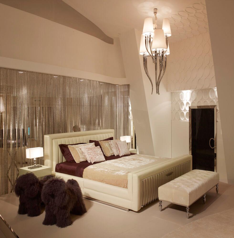 IPE-Bedroom-2011 (1)
