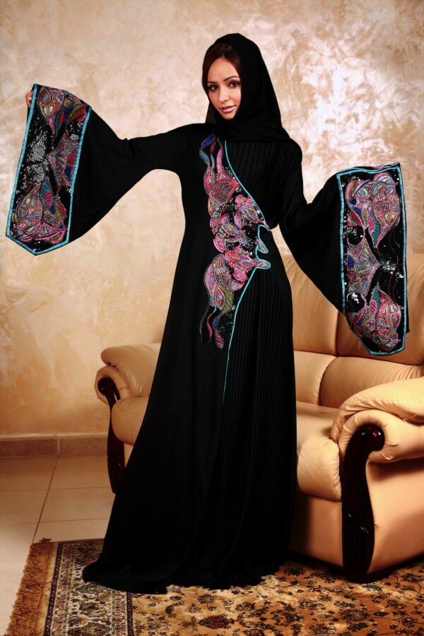 Latest-Abaya-designs-for-muslim-girls-.www_.ozyle-3 (1)