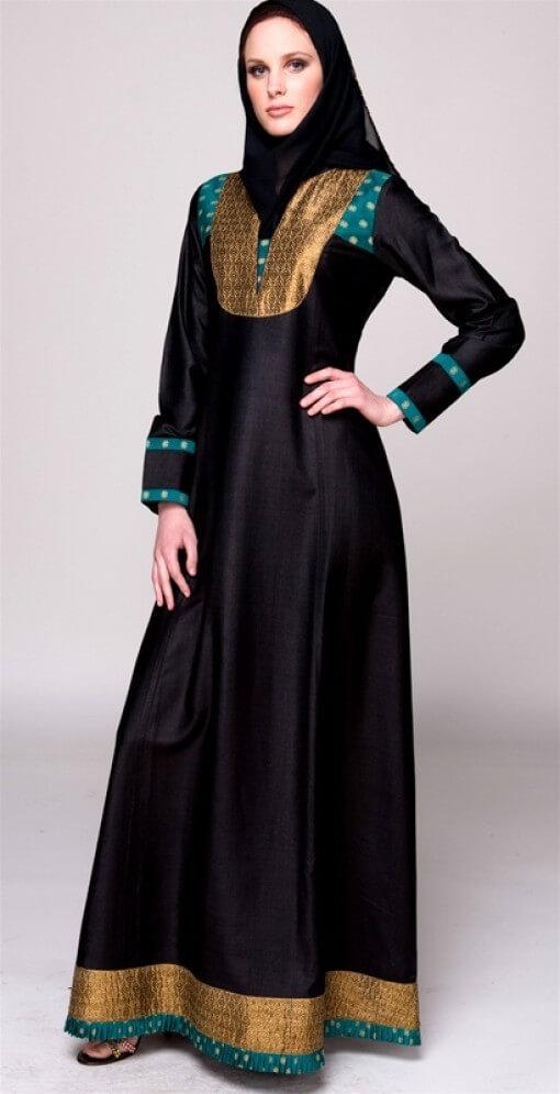 abaya-2012-3-e1319961316440 (1)