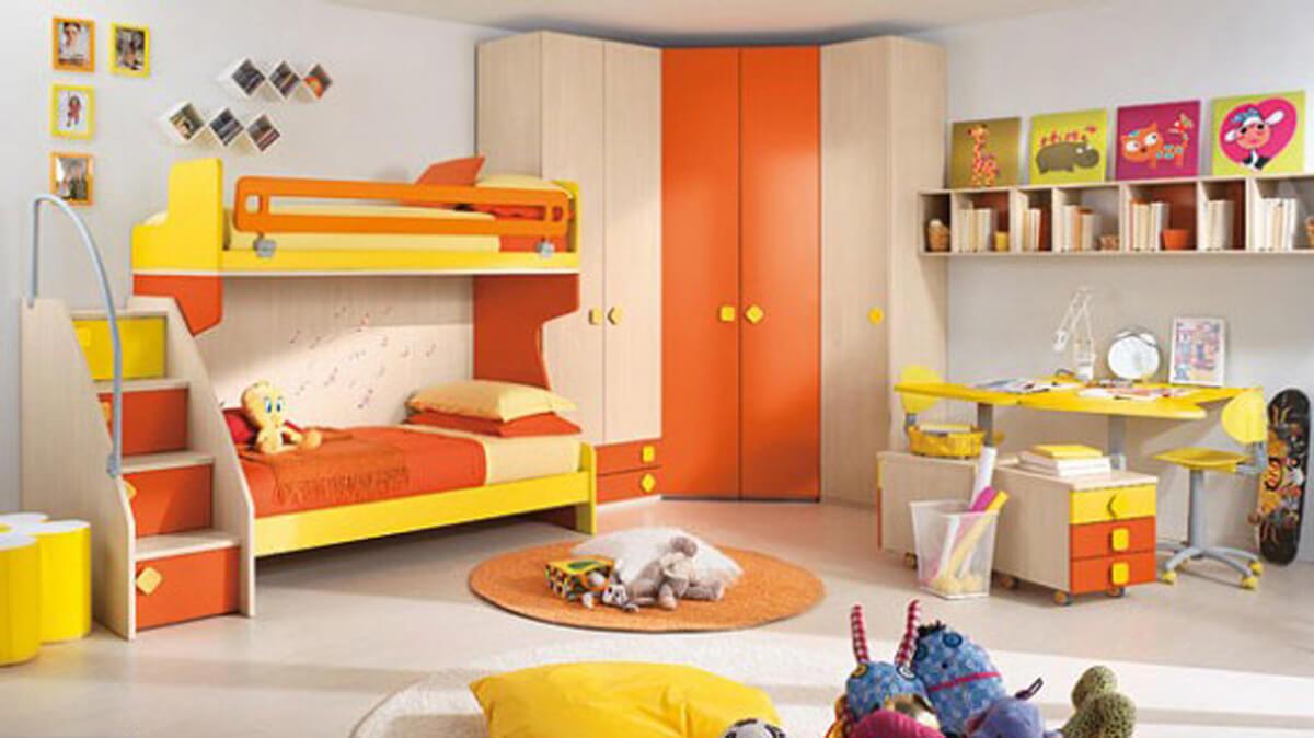 advice-how-to-buy-good-kids-bedroom-furniture-in-budget-custom-good-kids-furniture-l-c9db7d459c9ad207 (1)