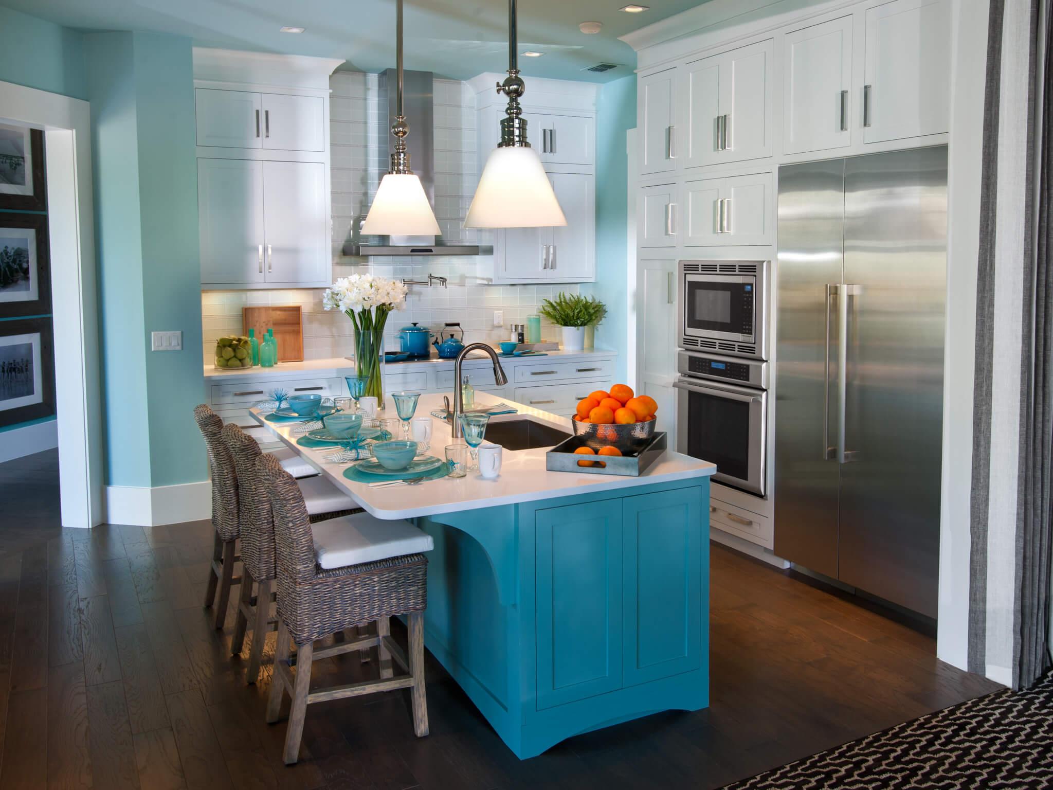 affordable-kitchen-theme-ideas-in-decor-ideas-for-kitchen-mesmerizing-kitchen-decorations-ideas (1)