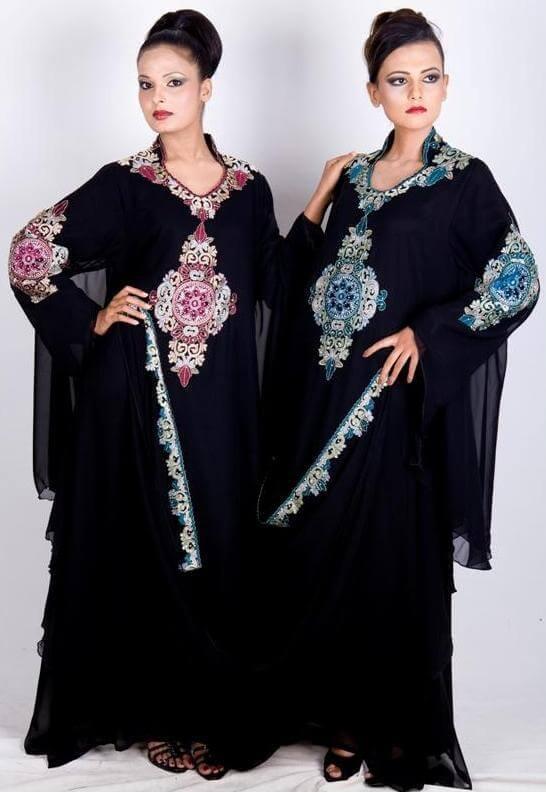 alyashmac-jalabiya-collection-14 (1)