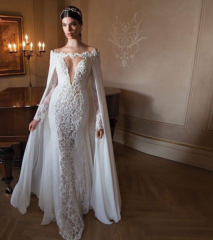 berta-wedding-dresses-33-03052015-720×810 (1)