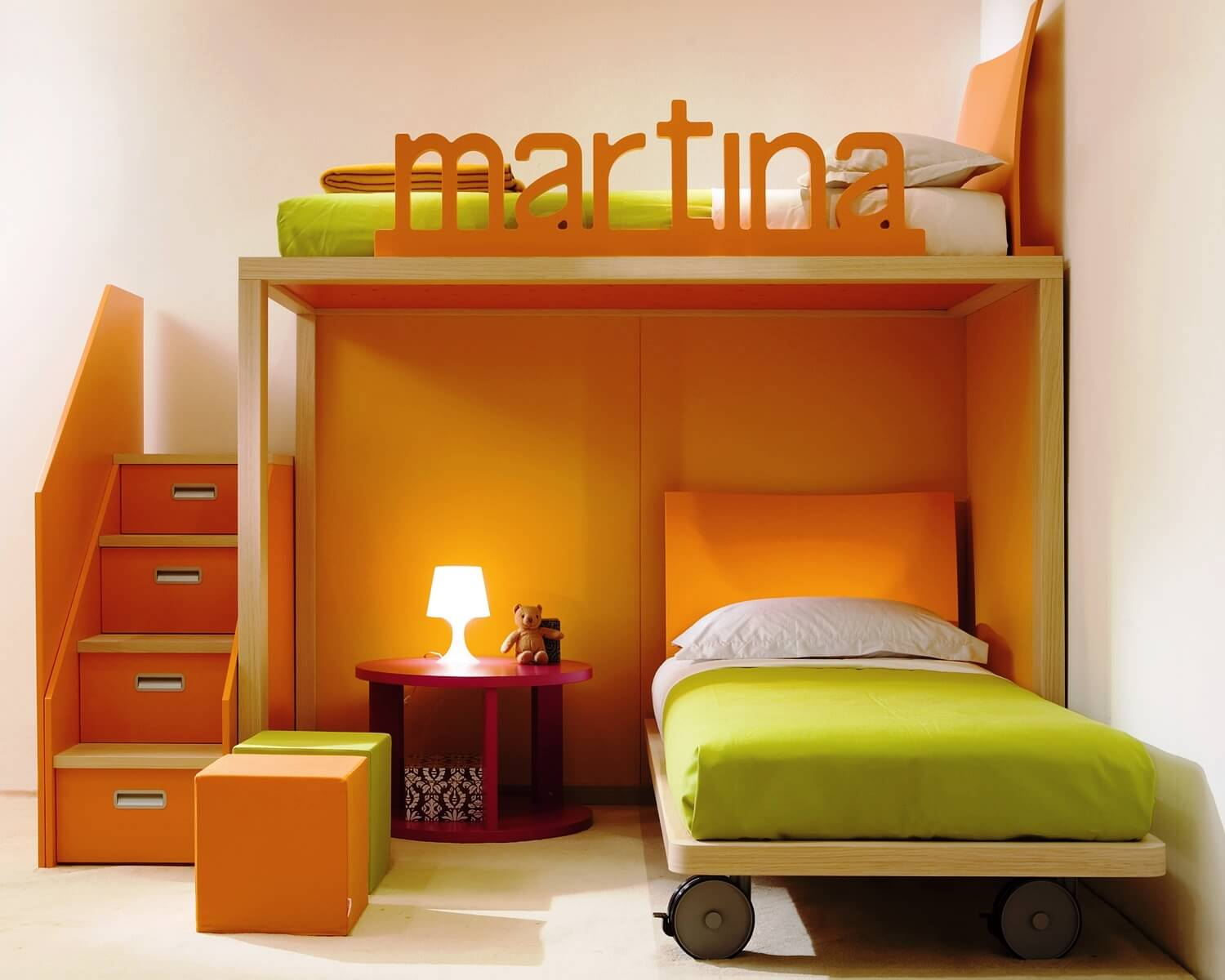 bunk-bed-i-thought-kids-bedroom-ideas-for-small-rooms-spend-a-bed-ideas-for-small-rooms-l-535eb188e48d6990 (1)