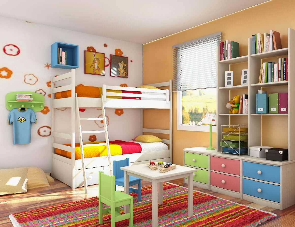 children-bedroom (1)