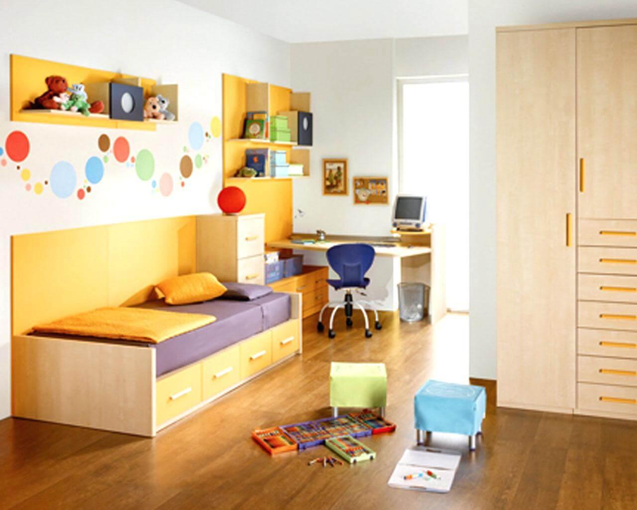 children-s-bedroom-furniture-for-cool-kids-room-design-study-photo- (1)