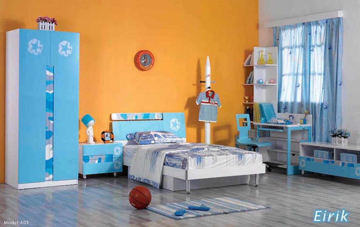 childrens-bedroom-furniture-18 (1)