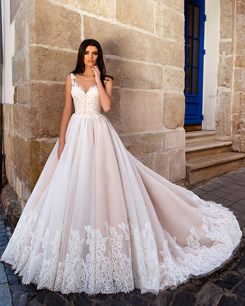 compare-prices-on-pink-nude-wedding-dress-for-bridal-online-wedding-dress-for-bridal-l-1ca6d20219b3c68d (1)