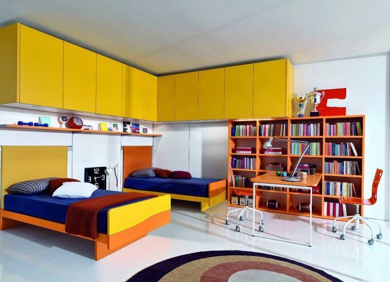 cool-toddler-bedroom-ideas-for-active-children-home-interior-design-tween-bedroom-ideas-for-kids (1)