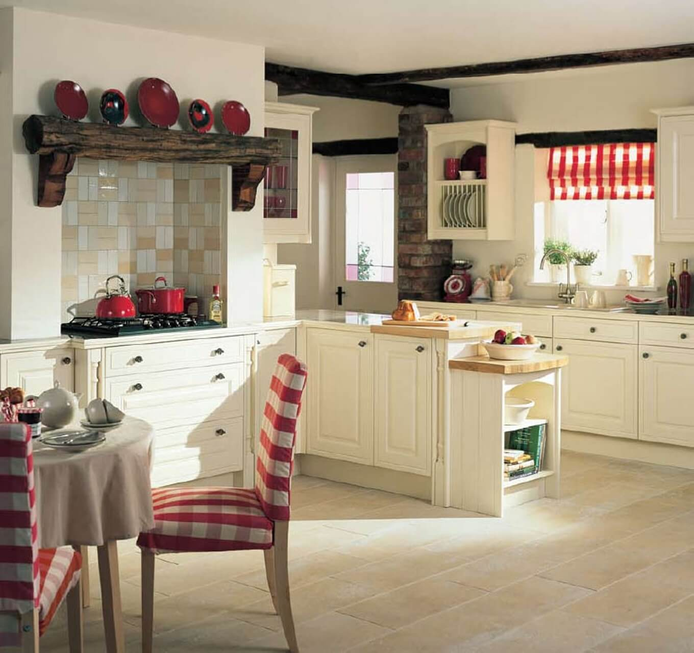 country-style-kitchen-decor-dufell-all-kitchen-ideas-inside-country-style-kitchen-decor (1)
