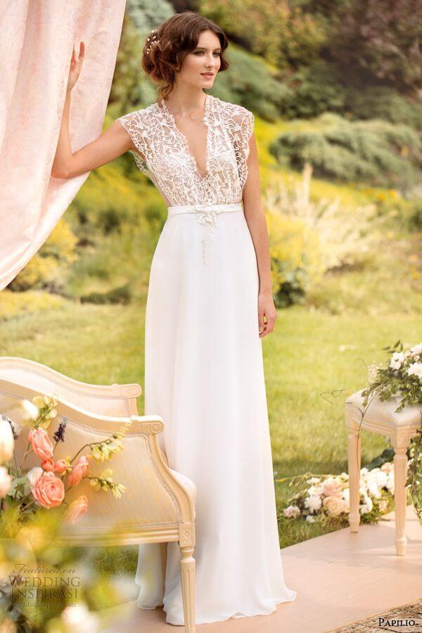 d8a5e8d6b25e634df5fa58f58c63df23–bohemian-wedding-dresses-bohemian-weddings (1)