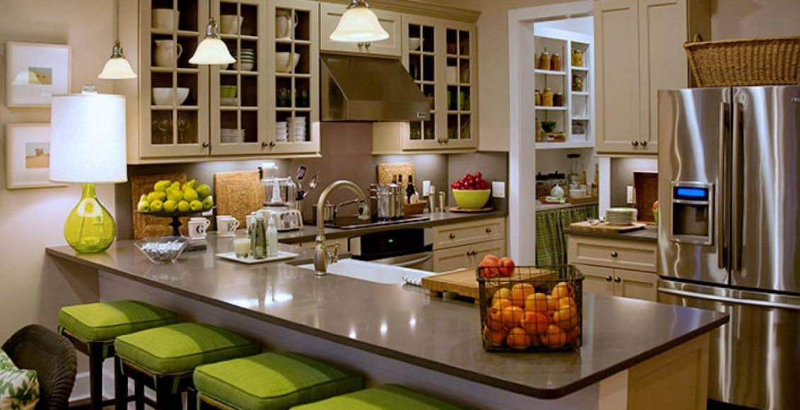 decorated-kitchens-3-ingenious-idea-ravishing-retro (1)