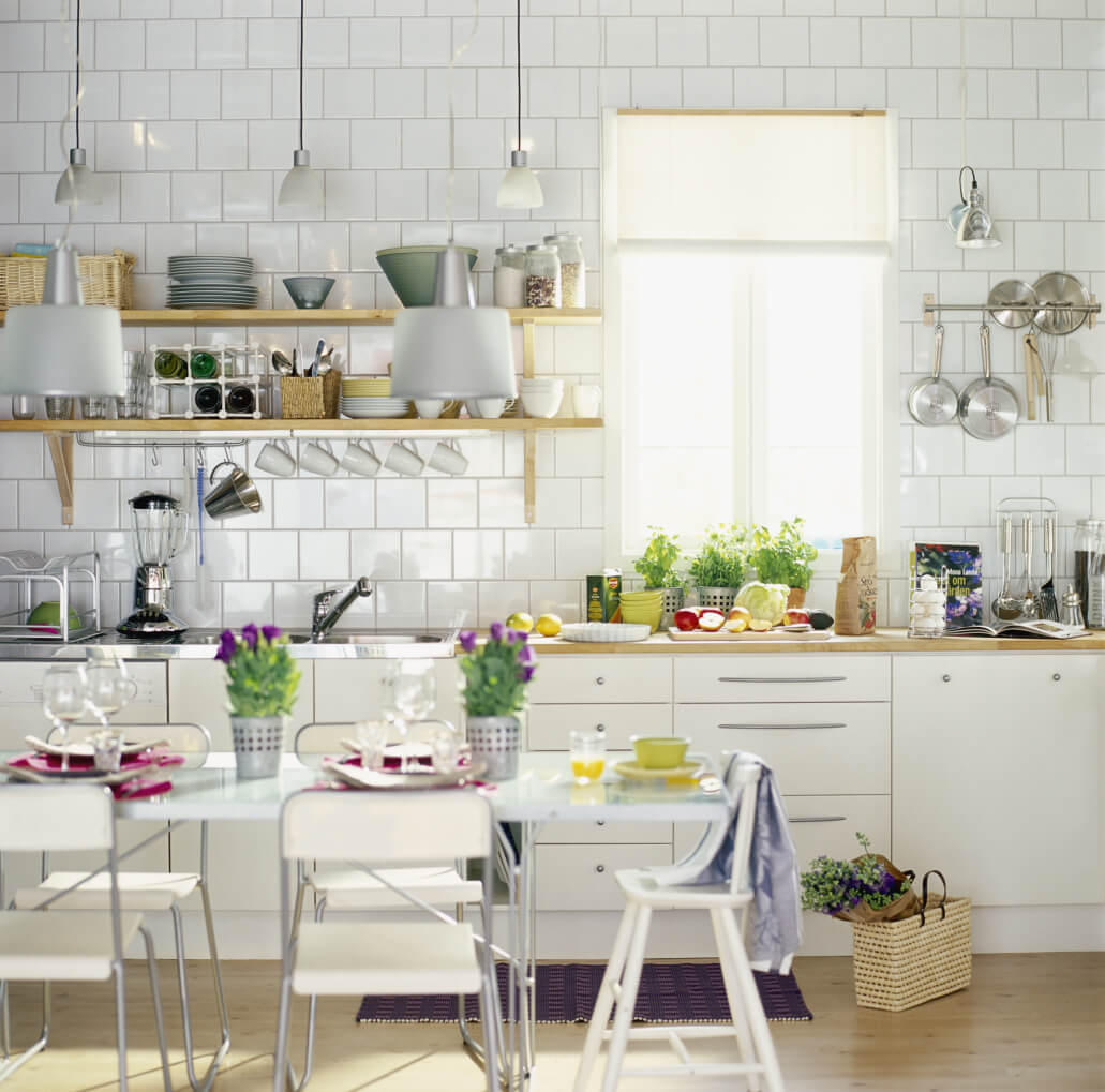 decorated-kitchens-9-redoubtable (1)