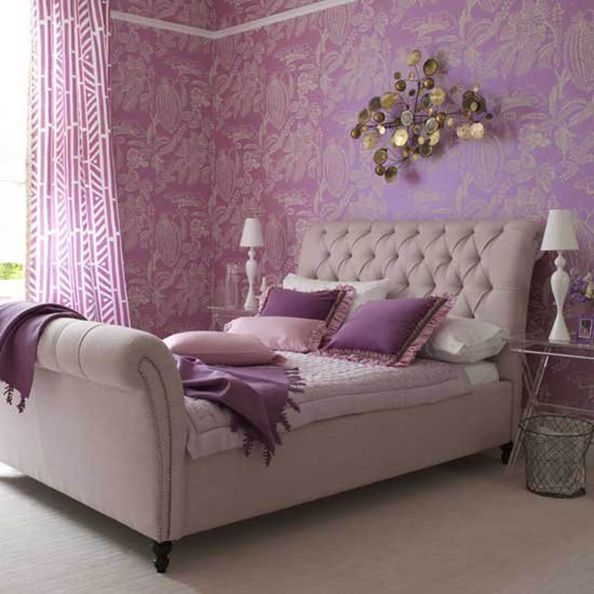 decorative-bedroom-decor-designs (1)