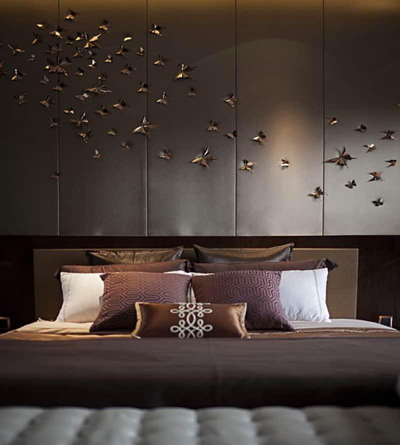 designrulz-bedroom-6 (1)