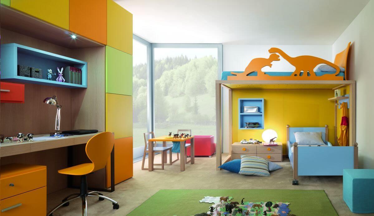 dizajn-detskoj-komnaty2 (1)