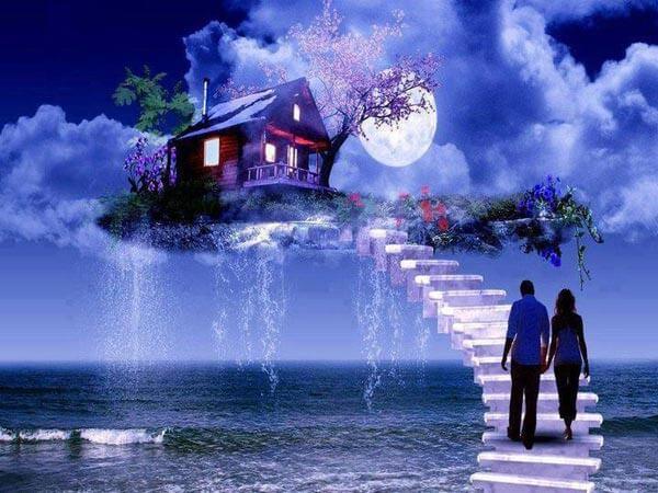 dreams.anaweyaak_2015-04-26_22-30-54 (1)