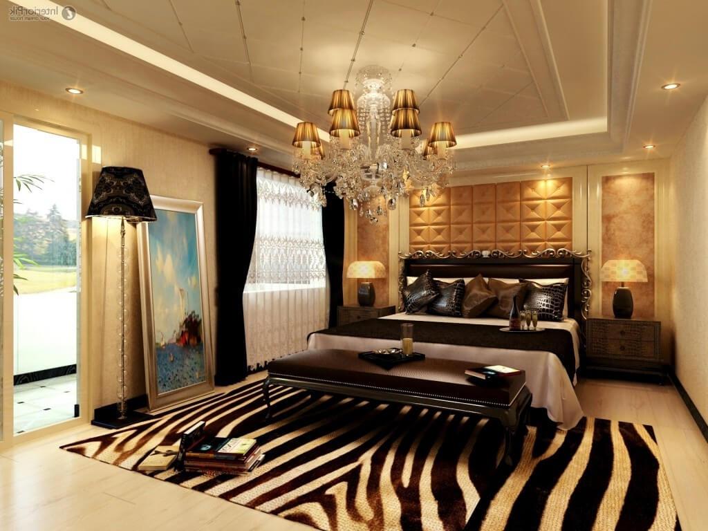 fall-ceiling-for-master-bedroom-modern-false-ceiling-design-for-bedroom-cukjatidesign (1)