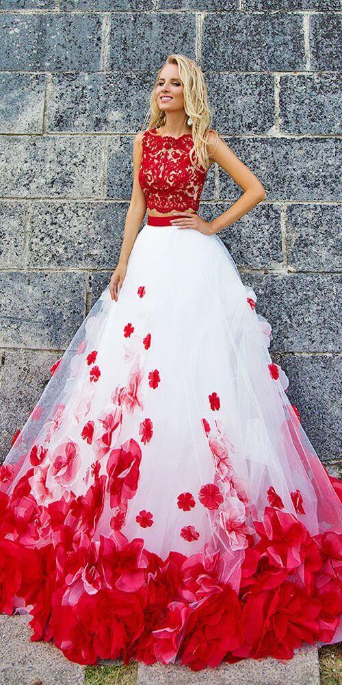fe711258f2d6cb05f186c18f2a937590–colorful-wedding-dresses-colorful-weddings (1)