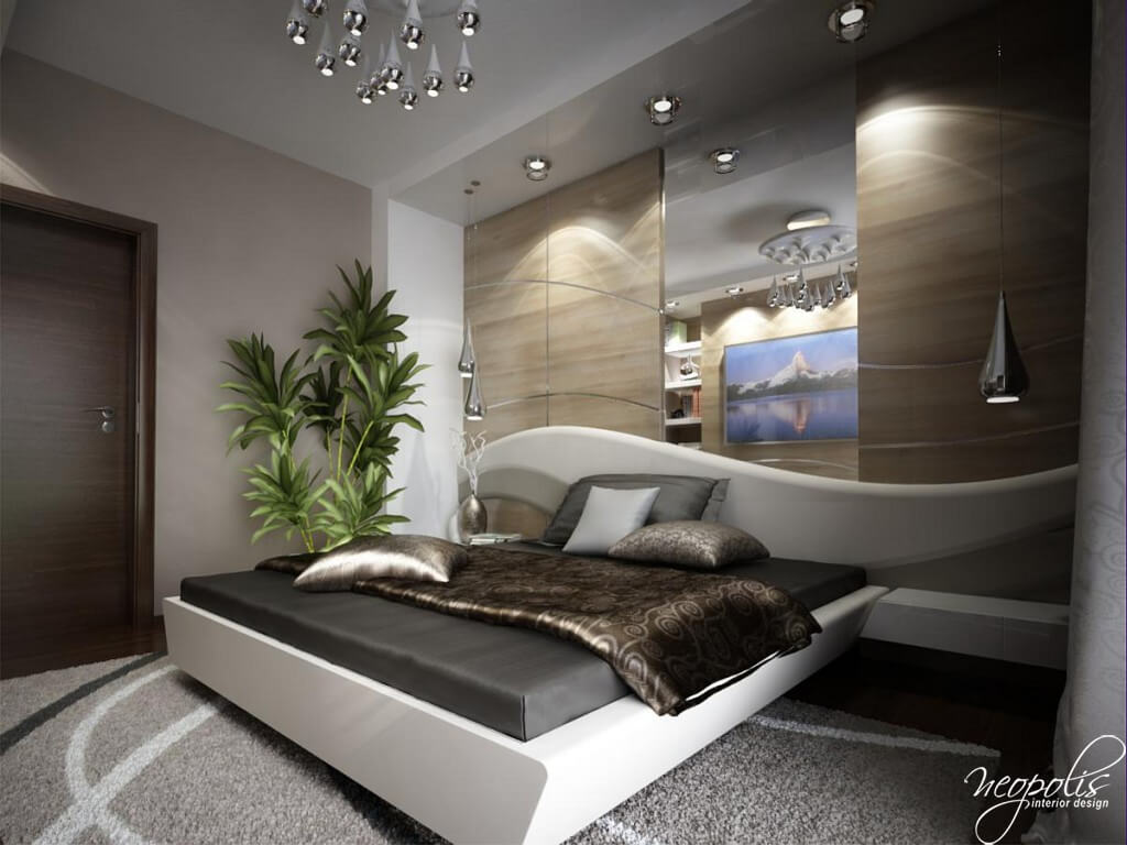 happy-how-to-design-a-modern-bedroom-cool-ideas-for-you (1)