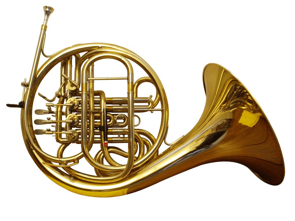instrument-5 (1)