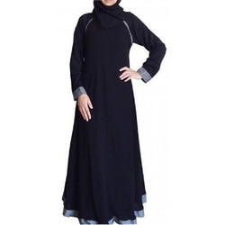 islamic-abaya-burka-250×250 (1)