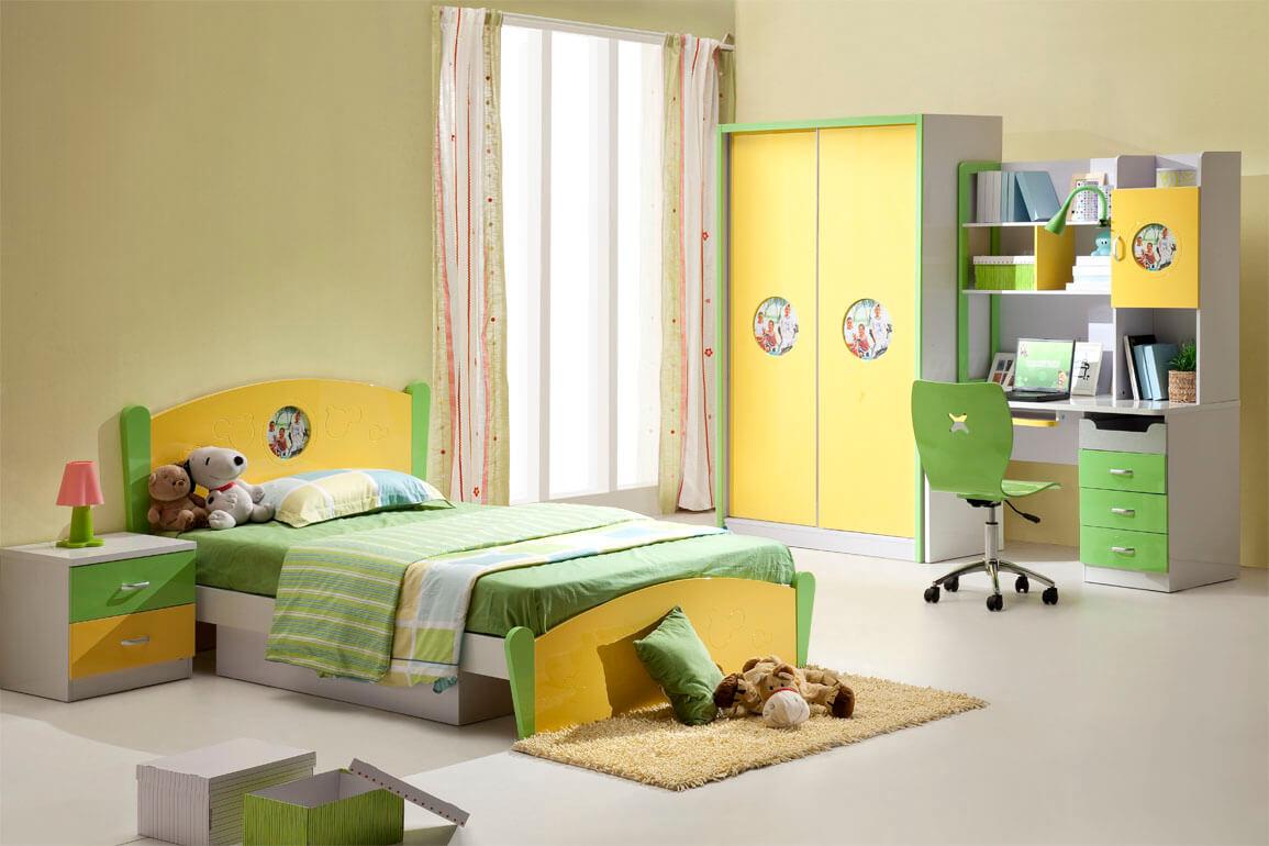 kids bedroom furniture designs. (2) (1)